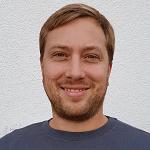 Daniel Flachsbarth