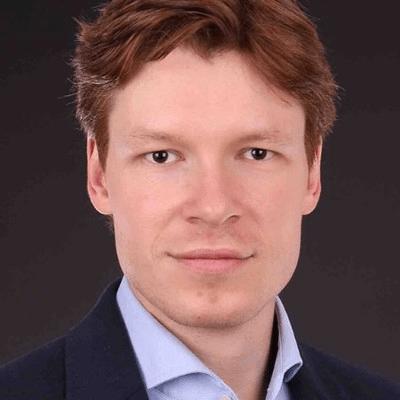 Florian Strunck