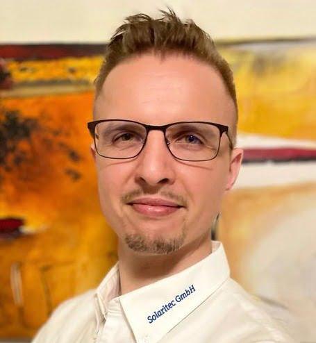 Marco Göhr