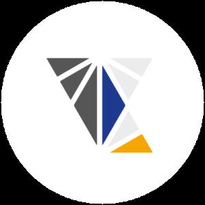 Virtuelles Kraftwerk der EnBW