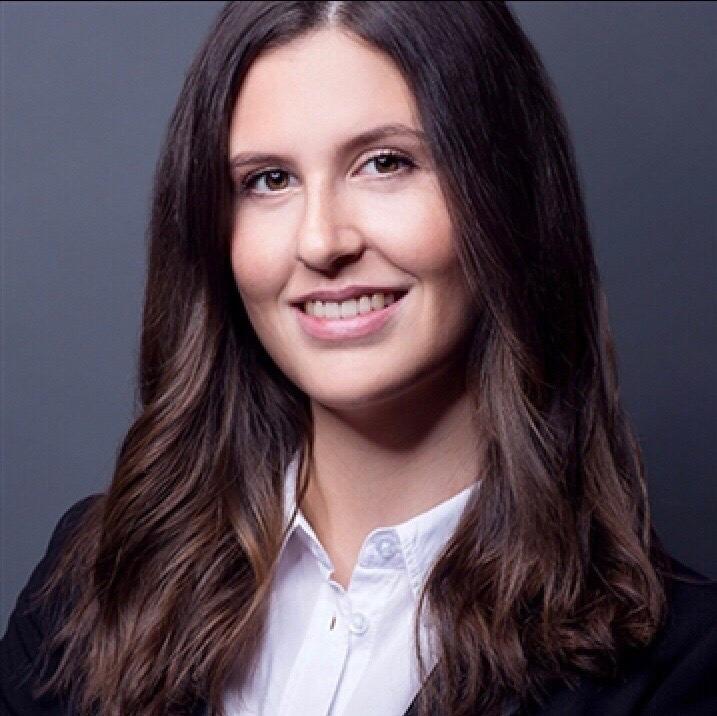 Lena Straubinger