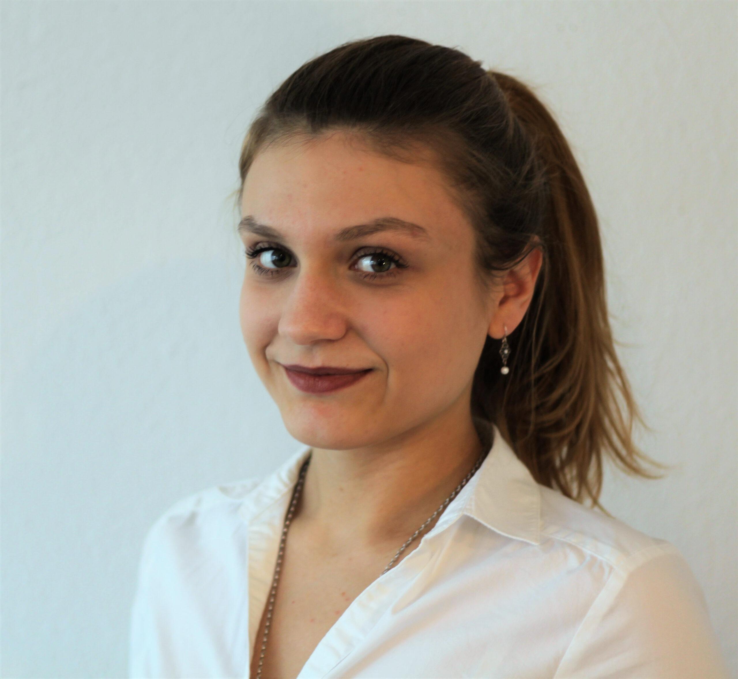 Larissa Eiler