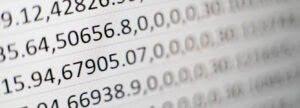 Umsatzsteuer in der Direktvermarktung: Wer muss diese ausweisen? - Teaserbild