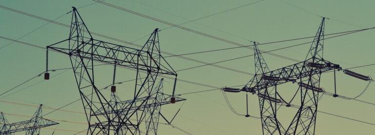 Strom zum Einkaufspreis: Der energyhub Reststromtarif - Teaserbild