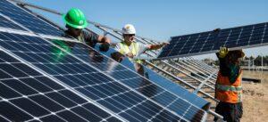 Vorschaubild - PV-Anlage planen: Die ultimative Checkliste zur Photovoltaik Planung