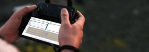 Teaserbild: Was ist bei der Fernsteuerbarkeit von PV-Anlagen zu beachten?