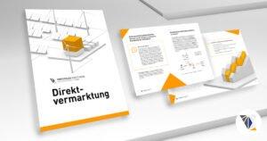 Vorschaubild: Whitepaper Direktvermarktung